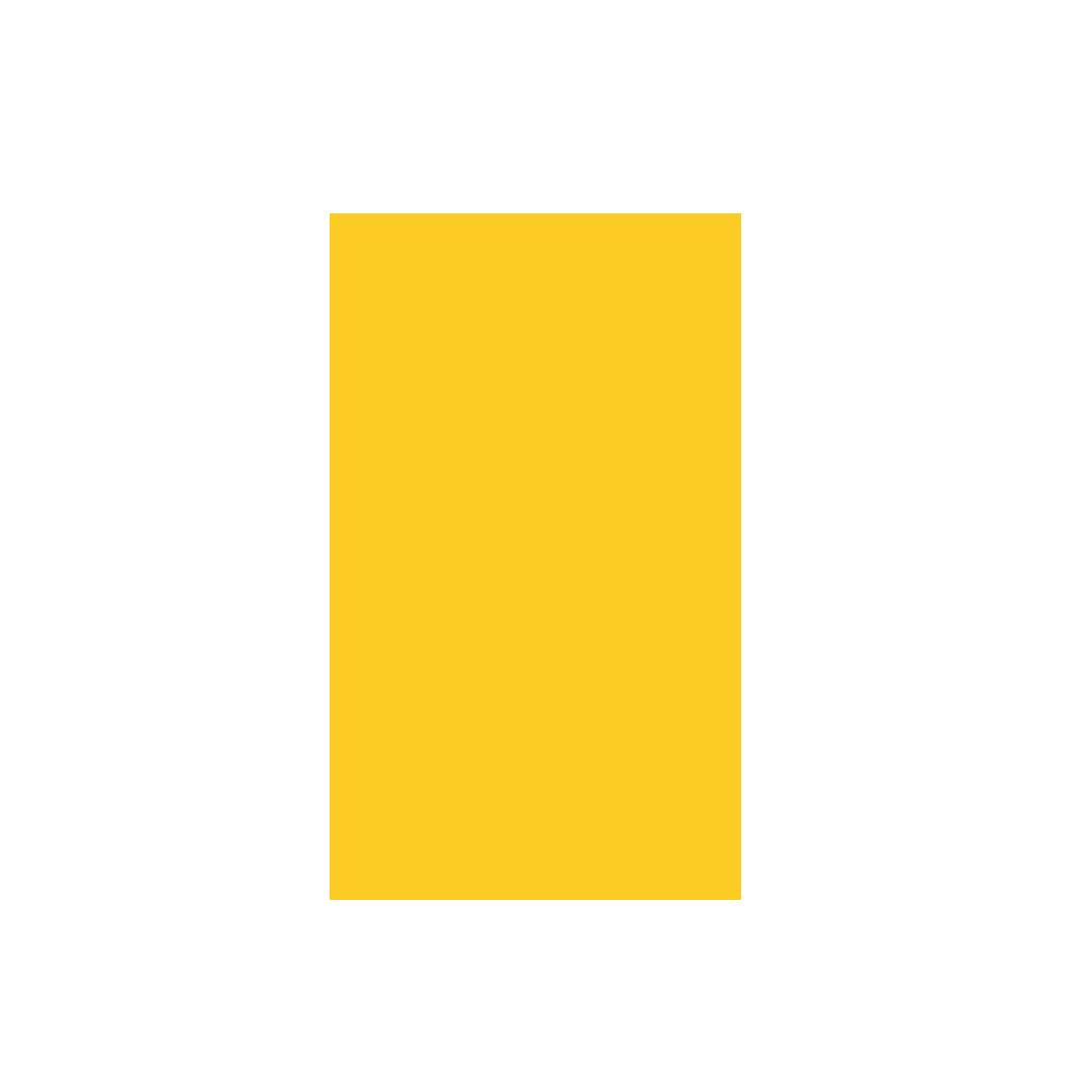 Fundacion Boca - Logo - YELLOW